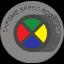 Google Chrome Speed Booster