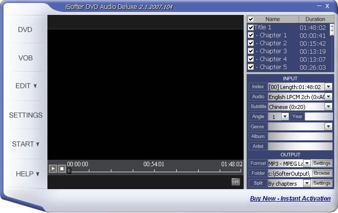 Amv video downloader