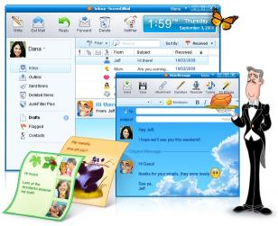 Download IncrediMail 2
