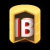 InterBase ODBC driver (32/64 bit)