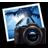 jpg to pdf pro