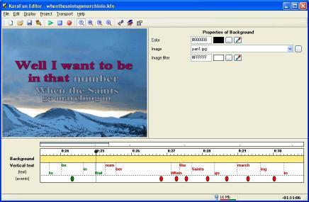 Download KaraFun Karaoke Player