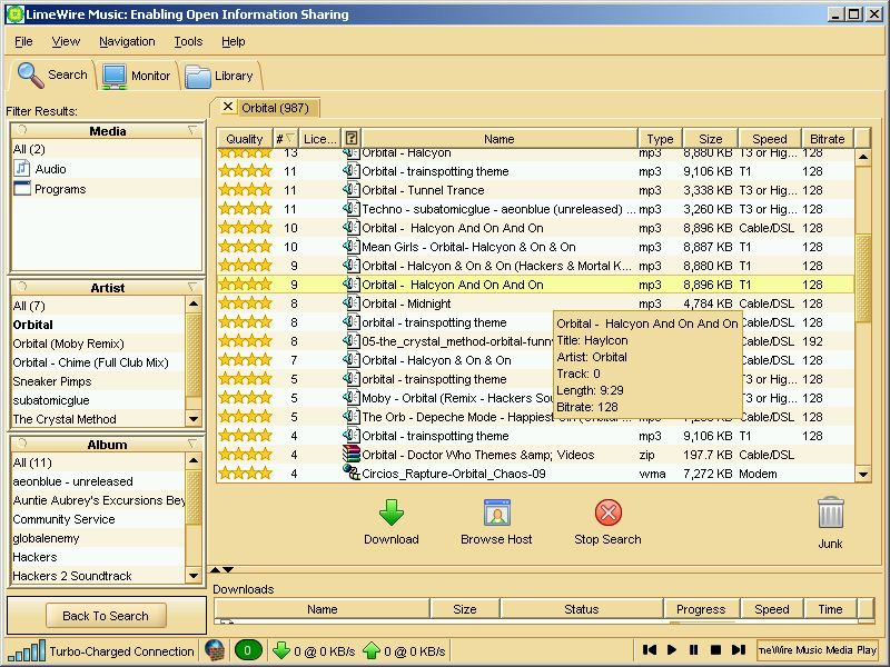 how to download free music downloads