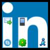 linkedin missing data extractor