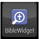 Logos Bible Widget