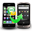 Mac iPhone SMS + MMS to Android Transfer