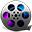 MacX Video Converter Anniversary Edition