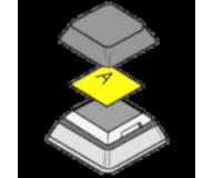MapKeyboard
