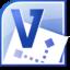 Microsoft Visio 2000 Standard Test Drive Patch