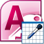 MS Access Extract Data & Text Software