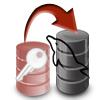 MS Access to MySQL Conversion Utility