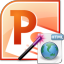 ms powerpoint export to multiple html files software