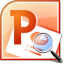 MS PowerPoint Find and Replace In Multiple Presentations Software