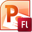 ms powerpoint to swf converter software