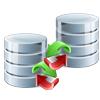 MSSQL to MySQL Database Migration