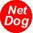 NetDogSoft Internet Porn Filter