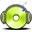 NoteBurner M4P Converter for Mac