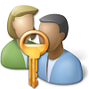 Offline NT Password & Registry Editor (CD image)
