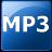 OmniMP3