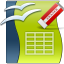 OpenOffice Calc Delete Duplicate Cells In Multiple Files Software