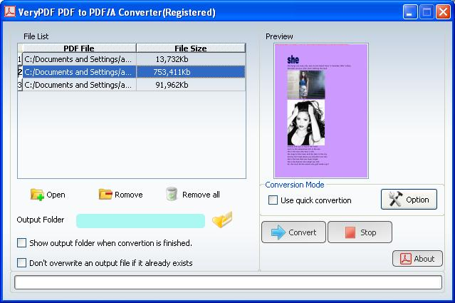 scanned pdf to editable word converter free download full version