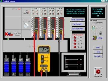 Plc Training Rslogix Simulator Standaloneinstaller Com