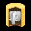 PostgreSQL ODBC driver (32/64 bit)