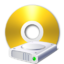 PowerISO by PowerISO Computing