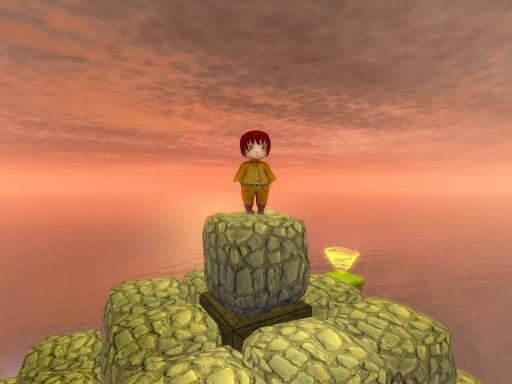 Download Puzzle Moppet