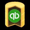 QuickBooks ODBC Driver (32/64 bit)