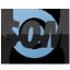 screencast-o-matic for os x 10.6 for mac
