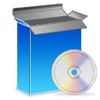 Software Installation Setup Package