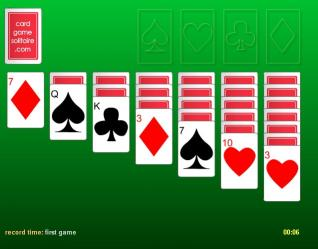 Download Solitaire