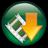 Sothink Web Video Downloader by SothinkMedia Software
