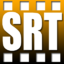 SRTEd - SRT Subtitles Editor