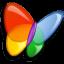 SSuite Desktop Search Engine