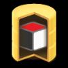 SugarCRM ODBC Driver (32/64 bit)