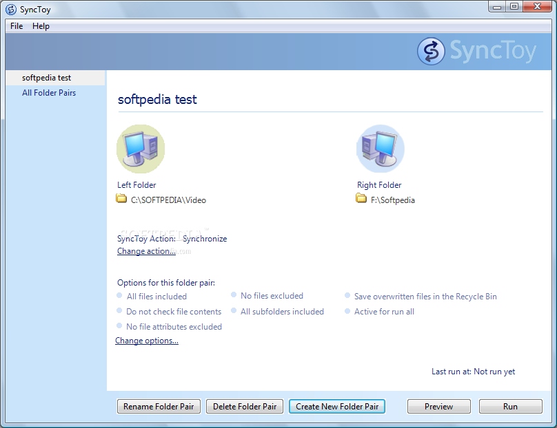 Download Azure File Sync Agent (Preview Refresh 1)