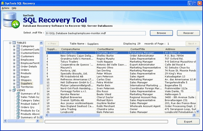 systools outlook recovery 4.1 serial