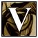 The Velvet Express