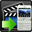 Tipard Gphone Video Converter