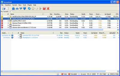 Download Torrentum