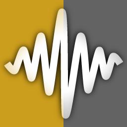 UltraMixer 5 Pro Entertain
