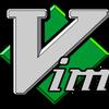 Vim for Linux