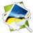 Viscom Store Batch Watermark Text