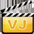 VJDirector