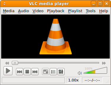 VLC Media Player - standaloneinstaller.com