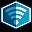 wifi credentials viewer