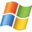 Windows Easy Transfer for Vista (32-Bit)