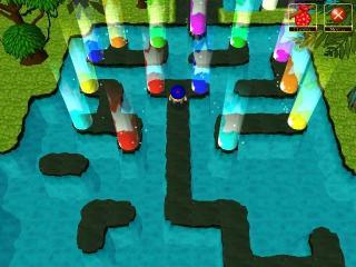 Download Wonderland Adventures 2